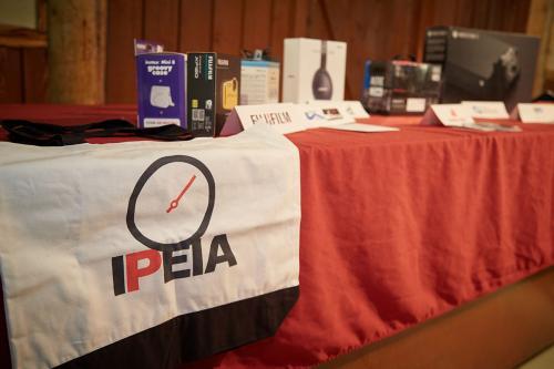 IPEIA2018HQ 081